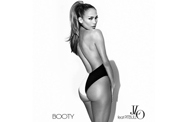 The answer Jennifer lopez hot body