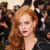 Elvis Presley's Granddaughter Riley Keough Engaged to Stuntman