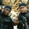 Is a 'Bad Boys 3' in the Works? Martin Lawrence Weighs In…