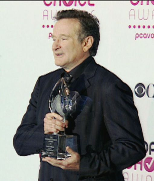 5 Facts About Robin Williams That May Surprise You