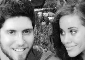 Another Duggar Is Getting Hitched! Jessa Duggar Engaged to Ben Seewald