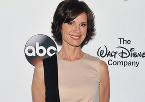 Why ABC News Reporter Elizabeth Vargas Returned to Rehab