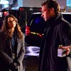 'The Strain' Renewed for Second Season