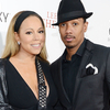 How Nick Cannon Is Hiding His 'Mariah' Tattoo!