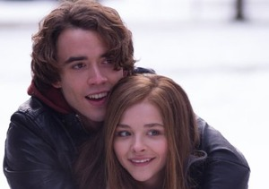 Stars of 'If I Stay' Talk About the Impact of a Good Book