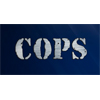 'Cops' Crew Member Accidentally Killed by Omaha Police Officer