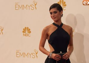 Emmys Fashion 2014: Who Did 'Extra' Choose as Best-Dressed?