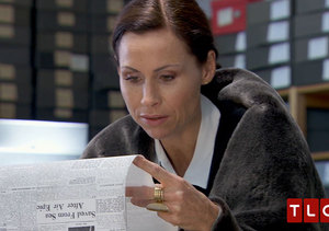 Minnie Driver Digs Into Her Family's Secrets on 'Who Do You Think You Are?'…