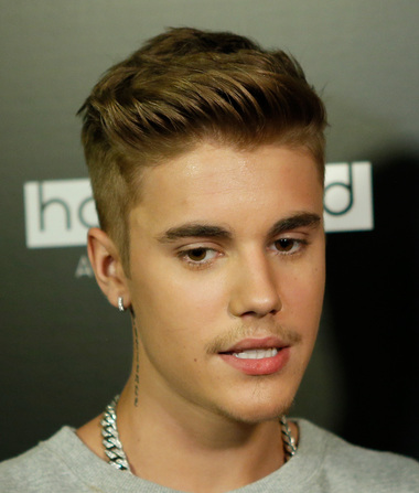Justin Bieber Arrested for 'Dangerous Driving' Following ATV Crash