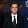 Robert Pattinson Reportedly Dating British Singer