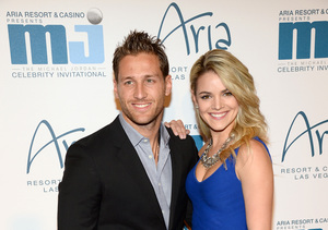 Juan Pablo Reveals He Almost Did 'Dancing with the Stars'