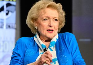 The Story Behind the Betty White Death Hoax