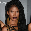 Simone Battle's Death Officially Ruled a Suicide