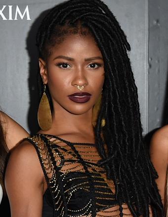 'X Factor' Contestant Simone Battle Dead at 25