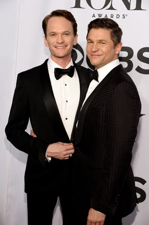 neil-patrick-harris-married