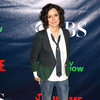 Sara Gilbert Is Pregnant!