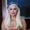 Lady Gaga Blasts Fat-Shamers
