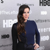 Liv Tyler Expecting Her Second Child