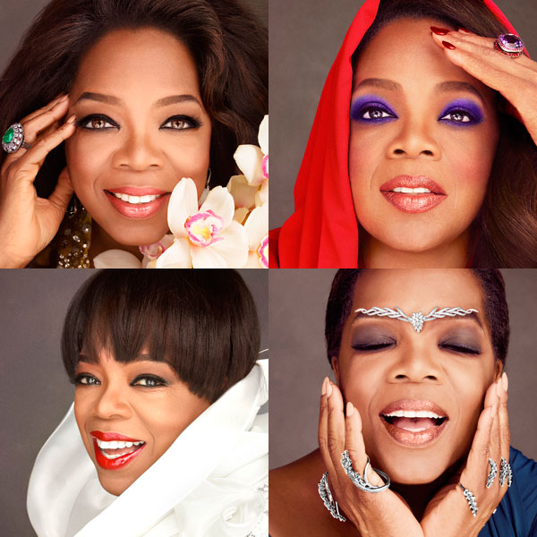 oprah-covers