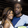 Gabrielle Union and Dwyane Wade Share Pics of Their 'Epic' Honeymoon