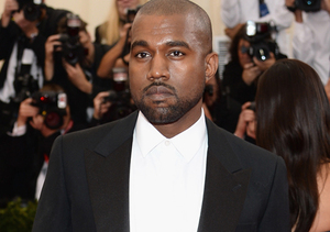 Kanye West Rushed to Hospital in Australia