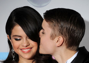 Fact or Fiction? Breaking Down Rumors on Justin Bieber, Selena Gomez and Others