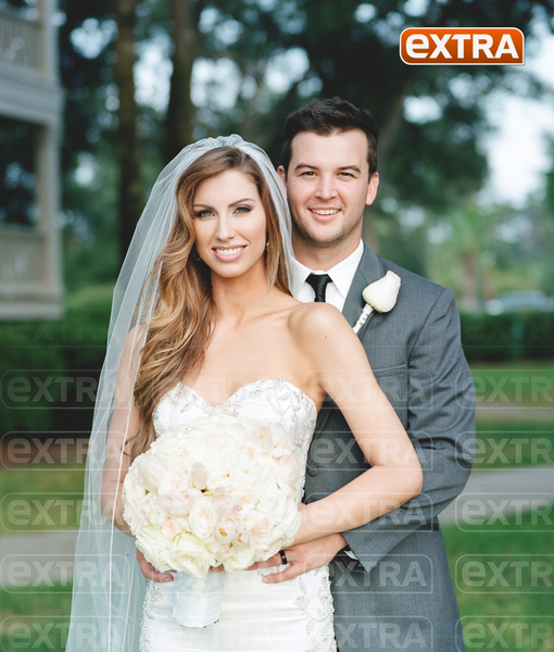 Aj mccarron dating miss alabama