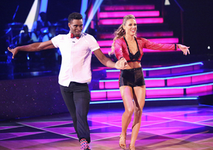 'Dancing with the Stars': Who Was Sent Home?