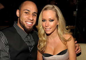 Why Kendra Wilkinson Took Back Hank Baskett