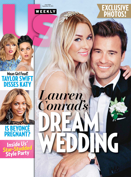 lauren-conrad-wedding-dress