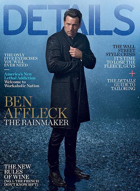 ben-cover