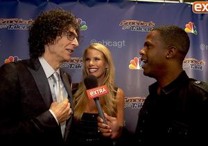 Is Howard Stern Retiring and Moving to Florida?