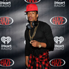 Nick Cannon Denies He Caused Amber Rose and Wiz Khalifa's Divorce
