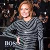 Lindsay Lohan Angles for 'Mean Girls 2'
