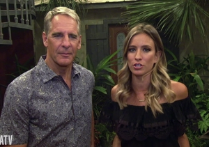 Scott Bakula Dishes on Why to Watch 'NCIS: New Orleans'