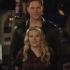 Watch Chris Pratt and Kate McKinnon in Hilariously Awkward 'SNL' Promos for the Season Premiere