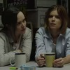 Ellen Page and Kate Mara Spoof 'True Detective'