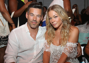 Fact or Fiction? Breaking Down Rumors on LeAnn Rimes, Eddie Cibrian and Others