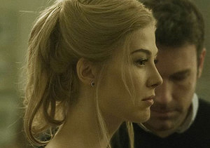 'Gone Girl': 3 Reasons Why the Thriller Rocked at the Box Office