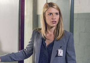'Homeland' Premiere: 5 Burning Questions for Season 4!