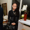 Raven Symone Doesn't Like Being Labeled