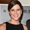 Rep: Neve Campbell NOT Pregnant, Despite Reports