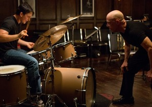What Does It Take to Play the Drums in 'Whiplash'?