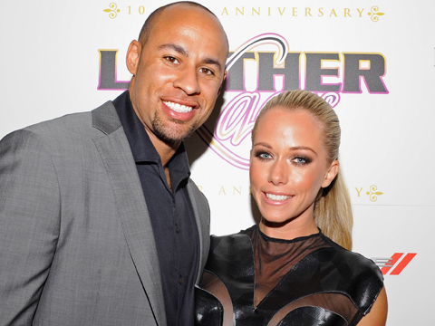 How Kendra Will Finally Learn the Truth About Hank's Alleged Affair