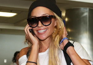 Amanda Bynes Placed on Involuntary Psychiatric Hold