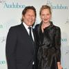 Celebrity Custody War: Uma Thurman's Ex Wants Custody of Their Young Daughter