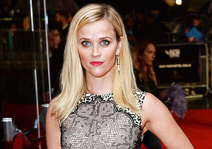 Reese Witherspoon Opens Up About Disorderly Conduct Arrest: 'I Made a Mistake'