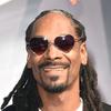 Snoop Dogg Apologizes to Iggy Azalea