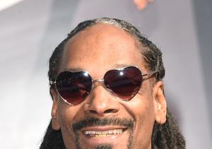 Extra Scoop: Snoop Dogg Apologizes to Iggy Azalea
