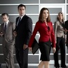 Guess Who's Next to Leave 'The Good Wife'?